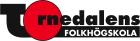 Tornedalens folkhögskola