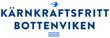 Kränkraftsfritt Bottenviken