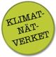 Klimatnatverket
