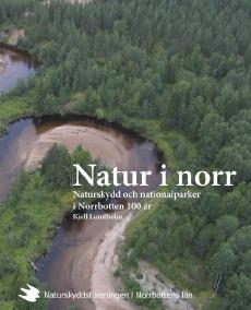 överleva i naturen bok