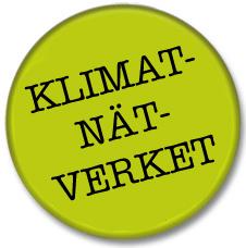 Klimatnätverket