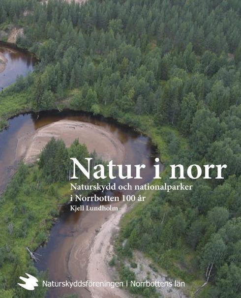 Natur i norr