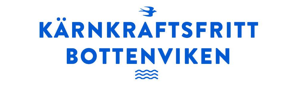 AlbinsKKF