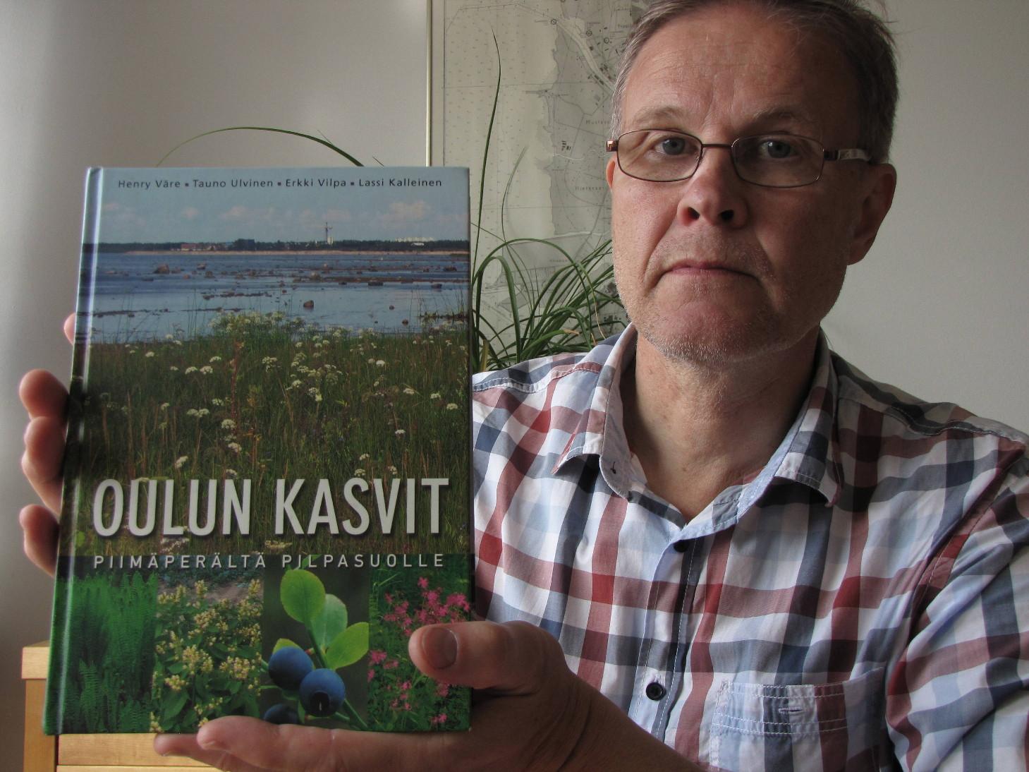 hannu_karvonen_img_7319