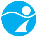 nationalalvdagen_logo