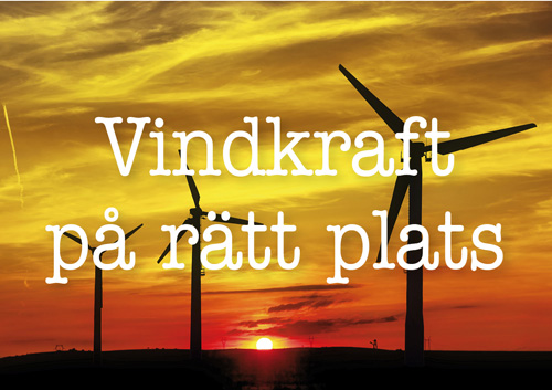 vindkraft_pa_ratt_plats_storbild
