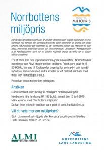 norrbottens_miljopris_nll