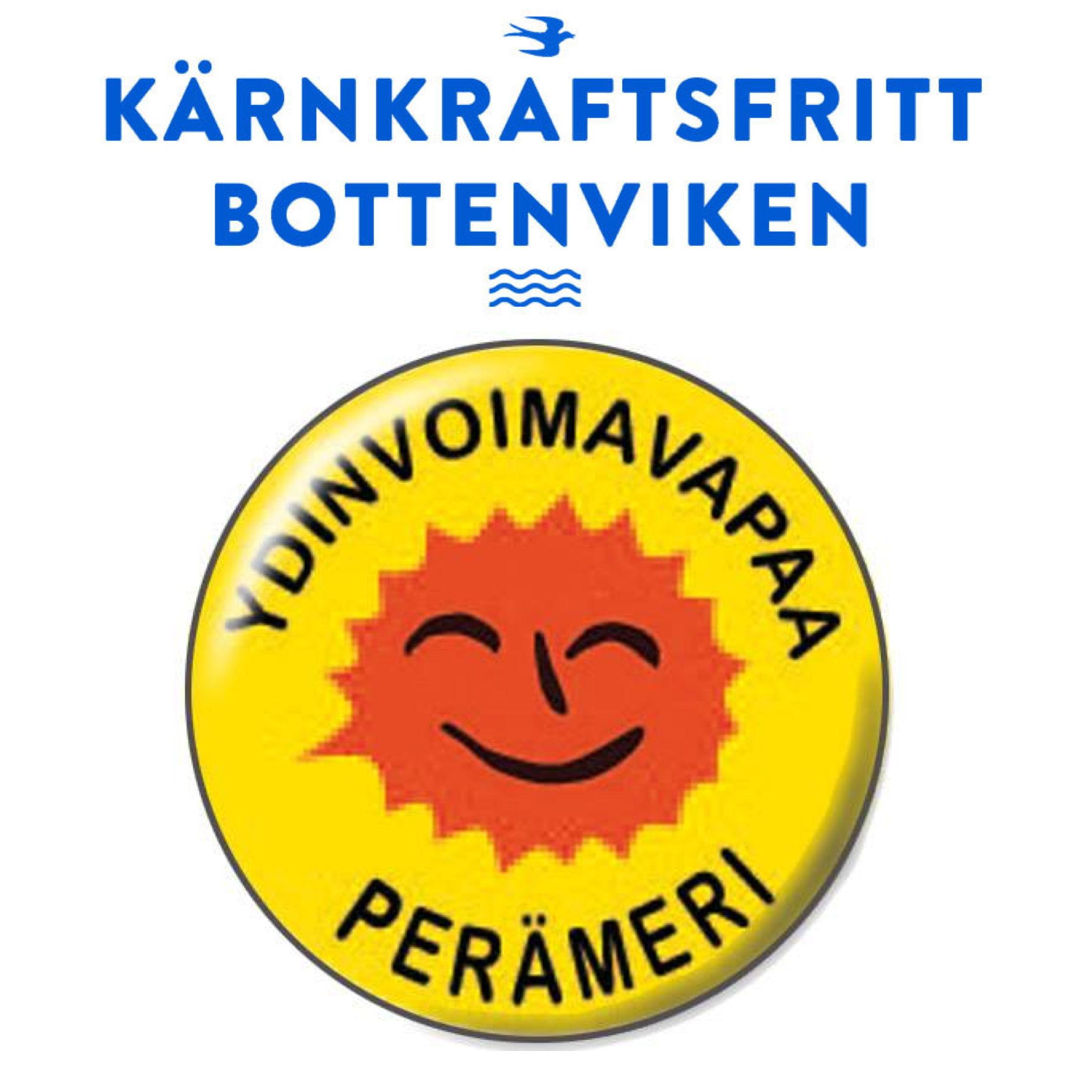 karnkraftsfritt_bottenviken_ydinvoimavapaa_perameri