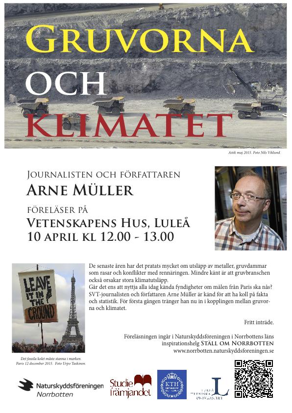 Gruvorna_och_klimatet_Arne_Muller