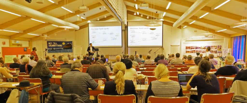 konferens-karnkraftsfritt-skelleftea-IMG_8868
