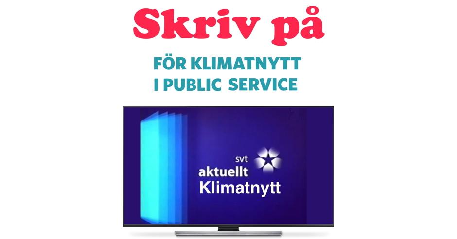 svt_tv-klimatnytt_utvidgad-skriv-492