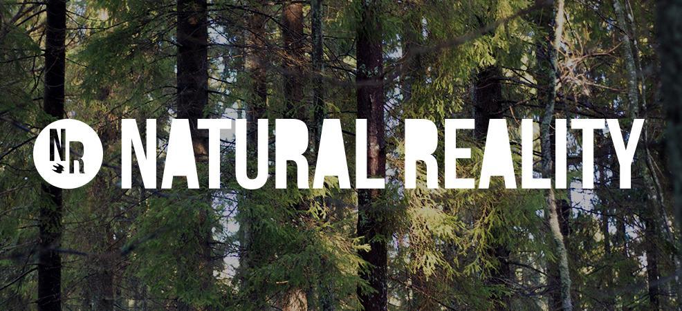 natural-reality-webb2